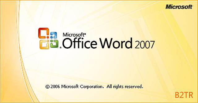 Microsoft Word 2007 Русская Версия Без Регистрации